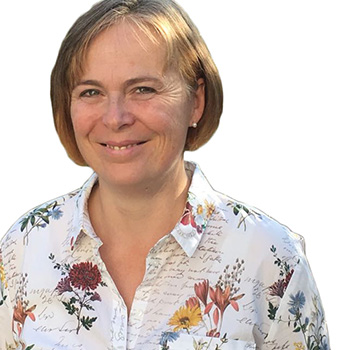 Anett Giehler