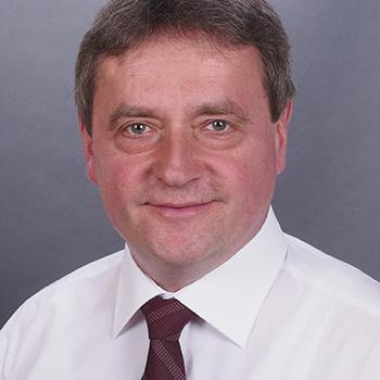 Bernhard Heise